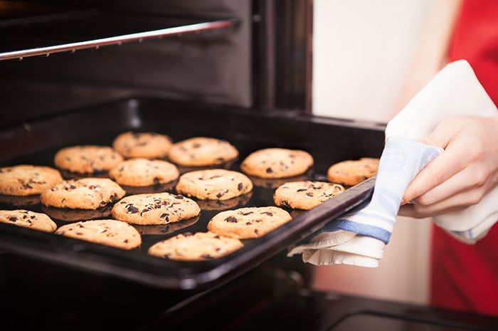 6 Baking Tips Beginners Should Know